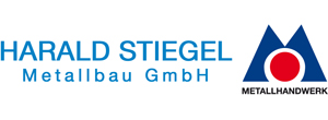 Stiegel Harald Metallbau GmbH