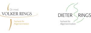 Rings V. u. D. Dr. - Praxis für Osteopathische und Ganzheitliche Medizin
