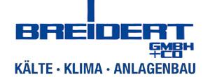 Breidert GmbH & Co.