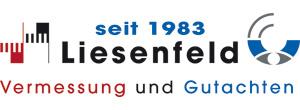 Liesenfeld