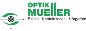 Optik Mueller GmbH