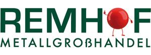 Werner Remhof Metallgroßhandel GmbH & Co. KG