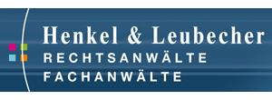 Henkel & Leubecher