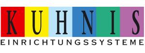 Kuhnis Einrichtungssysteme