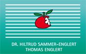 Sammer-Englert Hiltrud Dr., Englert Thomas