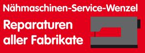 Nähmaschinen-Service-Wenzel