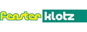 Fenster Klotz GmbH