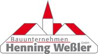 Bauunternehmen Henning Weßler GmbH