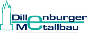Dillenburger Metallbau GmbH