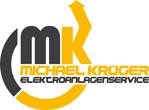 Elektroanlagenservice Michael Krüger-Palmer