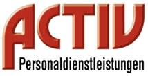ACTIV Personaldienstleistungen GmbH