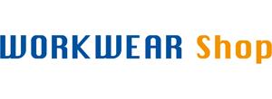 Workwear Shop GmbH