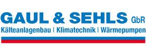Gaul & Sehls GbR