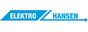 Elektro-Hansen GmbH & Co. KG