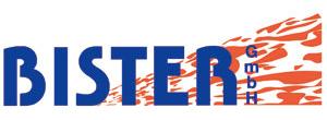 Bister GmbH