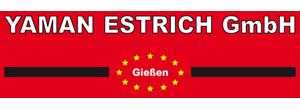 Yaman Estrich GmbH
