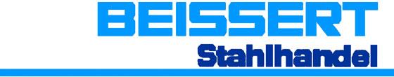 Erich Beissert Stahlhandel GmbH