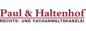 Paul & Haltenhof