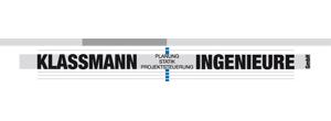 Klassmann Ingenieure GmbH