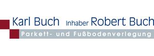 Buch Karl Inh. Robert Buch e.K.