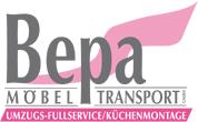 Bepa Möbeltransport GmbH