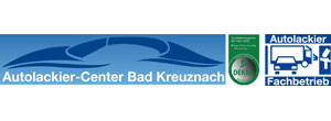 Autolackier-Center Bad Kreuznach Inh. Marcus Klingler