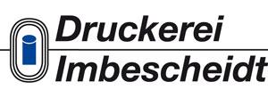 Druckerei Imbescheidt GmbH & Co. KG