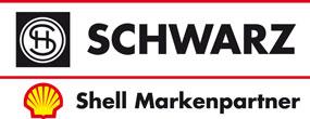 Heinrich Schwarz GmbH
