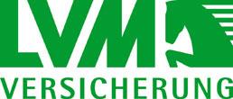 LVM-Versicherungsagentur Jens Berg