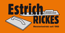 Estrich-Rickes GmbH