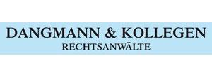 Dangmann & Kollegen