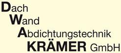 DWA Krämer GmbH