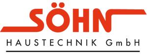 Söhn Haustechnik GmbH