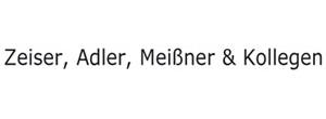 Gimnich