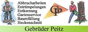 Gebrüder Peitz