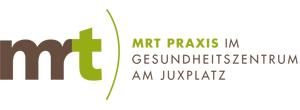 MRT-Privatpraxis Dres. Vogel, Kalden, Hlawatsch