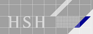 HSH GmbH