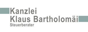 Bartholomäi & Graf Steuerberater Partnerschaft mbB