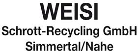 Weisi Schrott-Recycling GmbH