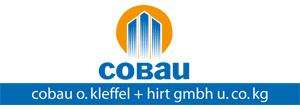 Cobau Oskar Kleffel & Hirt GmbH & Co. KG