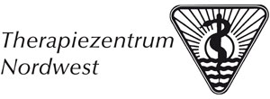 Therapiezentrum Nordwest