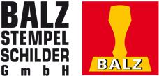 Balz GmbH