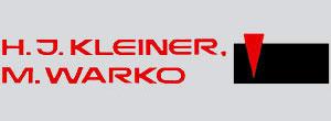 Kleiner Warko Ingenieurbüro