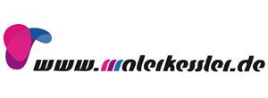 maler kessler GmbH
