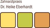 Eberhardt Heike Dr.med. dent.