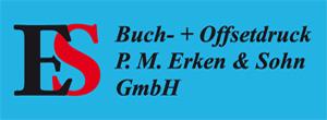 P.M. Erken & Sohn GmbH