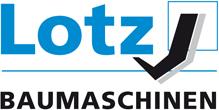 Lotz Baumaschinen GmbH