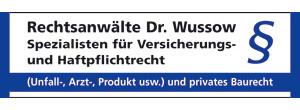 Wussow Dr. und Partner
