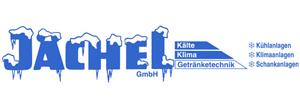 Jächel Kälte - Klima GmbH & Co. KG