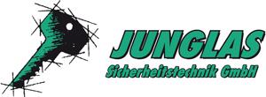 Junglas Sicherheitstechnik GmbH